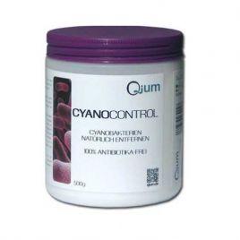 Qium Cyanocontrol 500gr