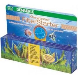 dennerle ClearWater FilterStarter 50ml