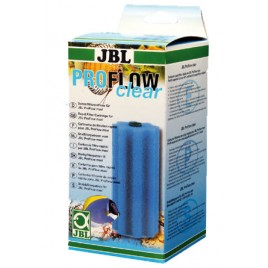 JBL ProFlow Clear