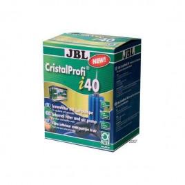 JBL CristalProfi i40 (Tekair + pompe à air)