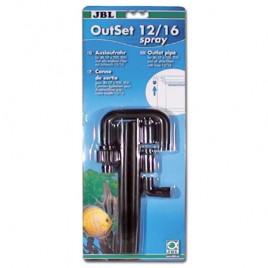 JBL OutSet spray 12/16 (CP e700/900) (sortie)
