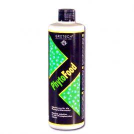 Grotech PhytoFood - 500ml