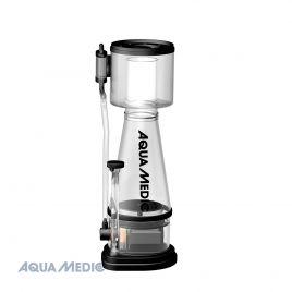 Aqua Medic power flotor L