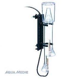 Aqua Medic Miniflotor