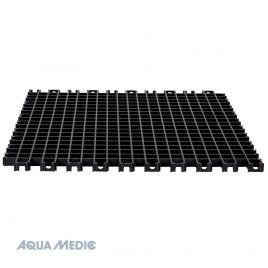 Aqua Medic aqua grid