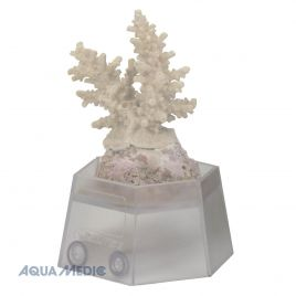 Aqua Medic Coral holder (Support pour coraux)