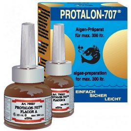 Esha Protalon 727 (A 20ml + B 10ml)