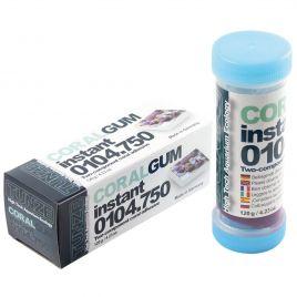 Tunze Coral Gum instant, 120 g