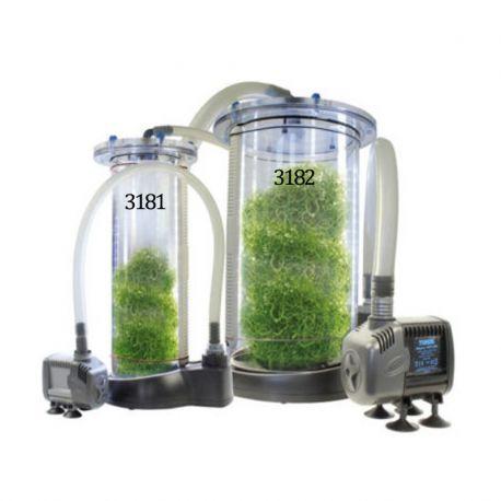 Tunze 3181 macro algae reactor