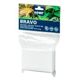 Hobby Bravo éponge effaceur d'algues