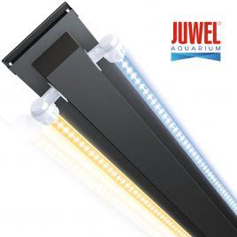 Juwel multilux LED 60cm 2x12w
