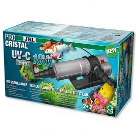JBL ProCristal Compact - UV-C 18W