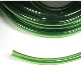 Eheim tuyau souple diamètre 19-27mm prix au mètre