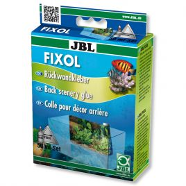 JBL FIXOL 50ml set