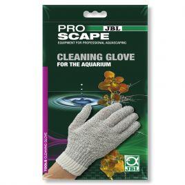 JBL gant de nettoyage pour aquarium