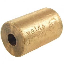 Velda Anode pour IT015/T-Flow 15