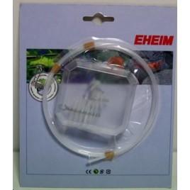 400557 eheim goupillons 25-34 , 19-27 mm, 16/22mm, 12/16mm, 9-12mm