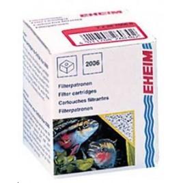 2615090 Mousse pour filtre Eheim  par 2