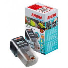 Eheim (3581000) distributeur de nourriture