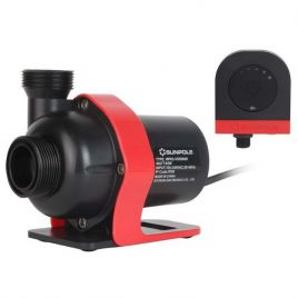 Pompe Sunpole VSR9000