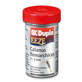 Dupla eeze calanus 45 ml 5gr