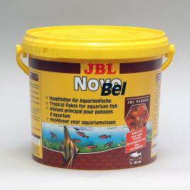 JBL Novobel 12,5 L
