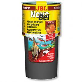 JBL Novobel recharge 750ml 130G