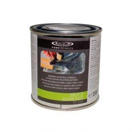 Colle splice adhésive 3.80 litres