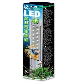 JBL Led Solar nature 44w 849/895mm