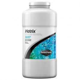 Seachem™ Matrix 1 litre