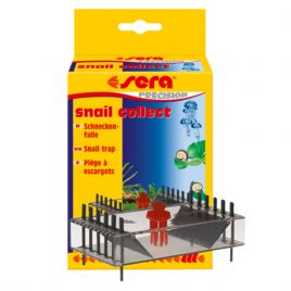 SERA Snail collect