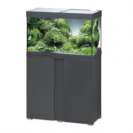 EHEIM vivalineLED 126 anthracite 1x13W (LED)