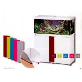 EHEIM panneaux colorées de la gamme Vivaline