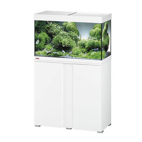 EHEIM vivalineLED 126 blanc 1x13W (LED)