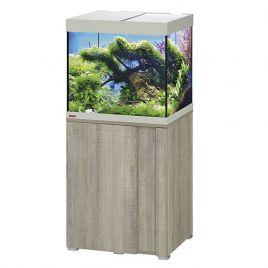 EHEIM vivalineLED 150 chêne gris 2x12W (LED)