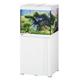 EHEIM vivalineLED 150 blanc 2x12W (LED)