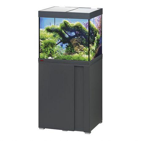 EHEIM vivalineLED 150 anthracite 2x12W (LED)