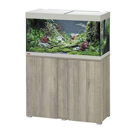 EHEIM vivalineLED 180 chêne gris 1x17W (LED)