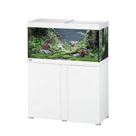 EHEIM vivalineLED 180 blanc 1x17W (LED)