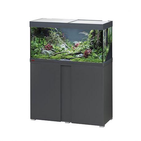 EHEIM vivalineLED 180 anthracite 1x17W (LED)