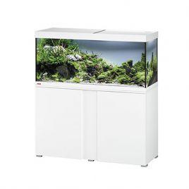 EHEIM vivalineLED 240 blanc 1x20W (LED)