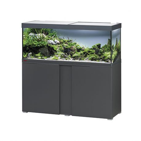 EHEIM vivalineLED 240 anthracite 1x20W (LED)