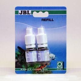 JBL recharge  test O2