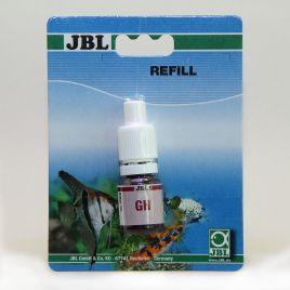 JBL recharge test GH