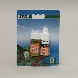 JBL Recharge test NO³