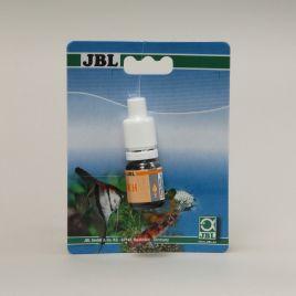 JBL recharge KH réactif