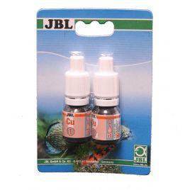 JBL recharge test Cuivre