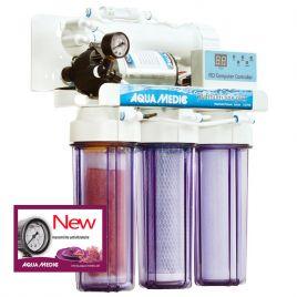 Aqua Medic osmoseur Platinum Line Plus