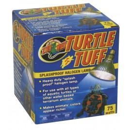 zoomed lampe turtule tuff 75w halogen