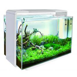 SF Aquarium HOME 110 blanc